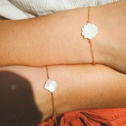 Bracelet Ariel - Association