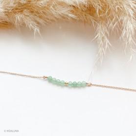 Romy - Le bracelet -...