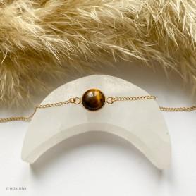 Arthur - Le bracelet - Oeil...