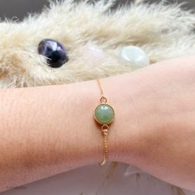 Arthur - Le bracelet -...