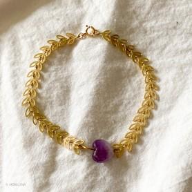 Tommy - Le bracelet