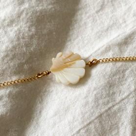 Bracelet Ariel - Détails