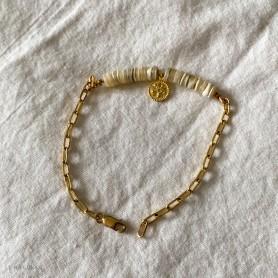Naïa - Le bracelet
