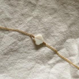 Ana - Le bracelet