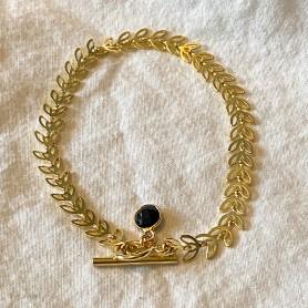 Rubis - Le bracelet