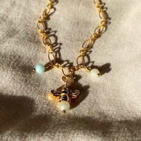 Maya - Le collier