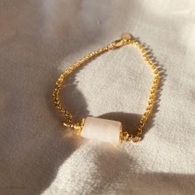 Aphrodite - Le bracelet