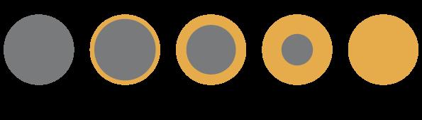 différences entre les matériaux